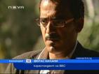 Журналисти от BBC бяха пребити в Либия