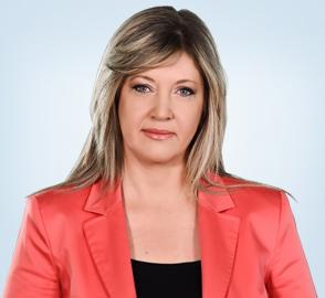 Марина Цекова Ненчева