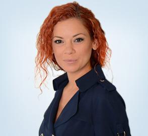 Надя Ганчева