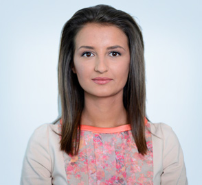 Кремена Тодорова