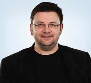 Калоян Стоев