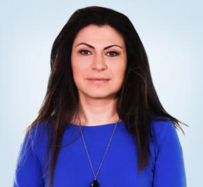 Станимира Иванова