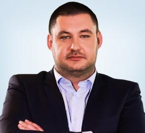 Илия Дафов