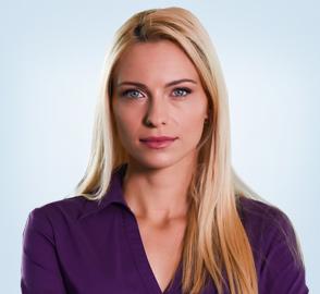 Василена Гръбчева