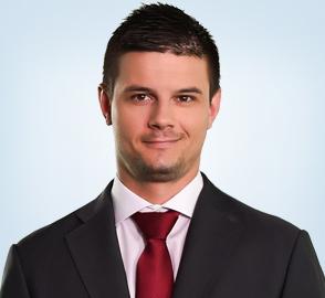 Виктор Врачев