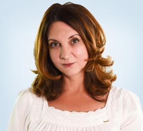 Красимира Кръстева