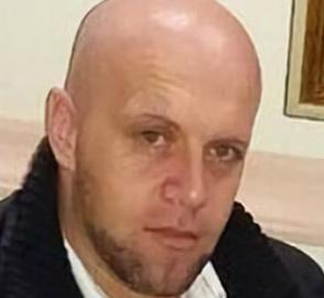 Кемил Рамадан