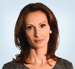 Екатерина Николова