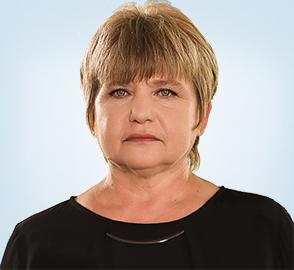Румяна Попова