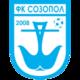 ФК Созопол