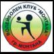Монтана-Волей ВК