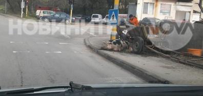 В европейска Варна