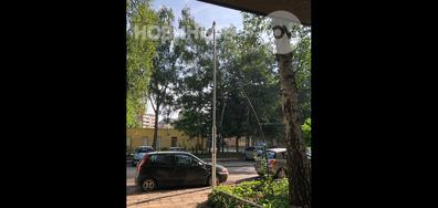 Как се подменя улично ново осветление
