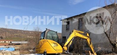 ВиК Варна подлага на ежедневен тормоз жителите на града