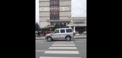 КАТ-Варна