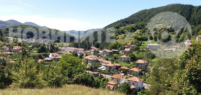 Село Арда