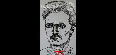 Моят, нашият Левски!