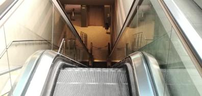 Софийското метро