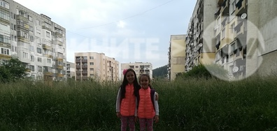 Няма кой да окоси градинките в Перник тази година