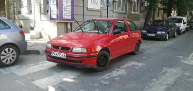 Идиотско паркиране в центъра на Варна