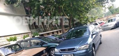 """""""Правилното"""" Паркиране"""
