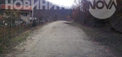 Пътища в България