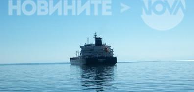 Егейското море