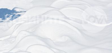 Снежни дипли радват с неповторимата си красота..