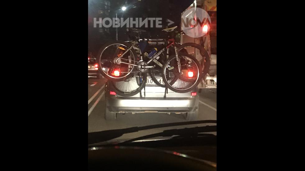 Имат ли право да карат по този начин?