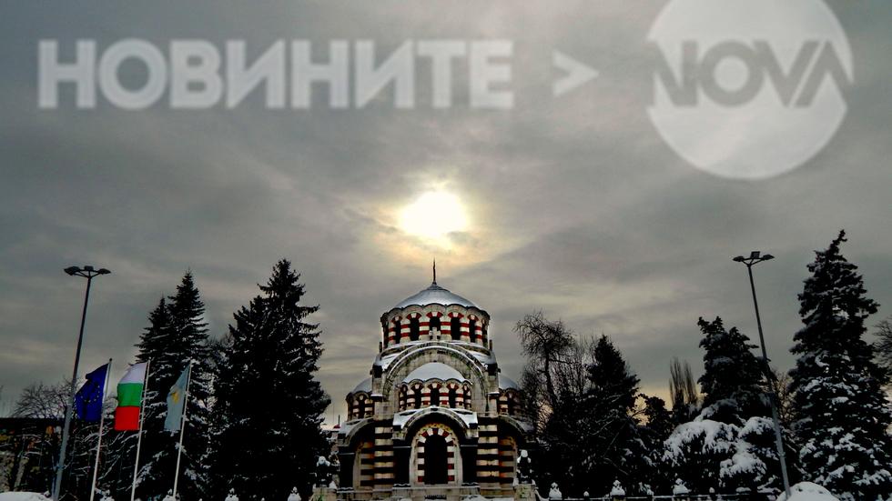 Зимен Плевен
