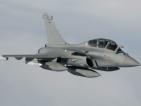 НАТО се извини за жертвите при въздушния удар