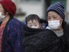 """АЕЦ """"Фукушима"""" може да бъде изведена от употреба до 10 г."""