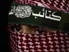 """""""Хамас"""" е готов за примирие с Израел"""