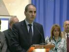 Няма проявено насилие при ареста на Тенчо Попов