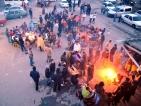 Как жителите на Бургас и Хасково усетиха труса в Турция?