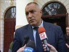 Борисов за Доган: Изказването му показва колко зъл и агресивен е