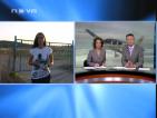 Самолет катастрофира в Приморско, двама загинали