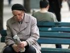 Пенсионерите се подготвят за национален протест