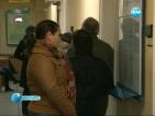 Бум на жалби за неизплатени заплати във Варна