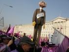 Синдикати и управляващи все още водят преговори