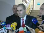 Наказания след акцията в Мировяне, искат оставката на министър Цветанов