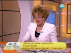 """Валерия Велева: През АЕЦ """"Козлодуй"""" минават много парични потоци"""