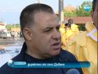 Мирослав Найденов: Хората в Дъбене ще бъдат обезщетени на пазарни цени