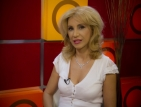 Светослава Рудолф разказва за развода си