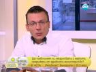 Хасърджиев: Няма как лекарствата да поевтинеят от утре