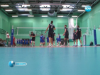 Финансови нарушения във волейбола, отиват на прокурор