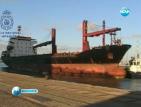 Роднините на задържаните моряци искат среща с премиера за информация