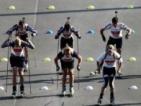 Престижно класиране за България на световното по летен биатлон