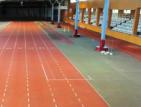 Леката атлетика отново ще зимува в Добрич