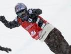Александра Жекова е пета в новата ранглиста на FIS